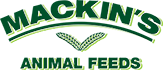 Mackins Animal Feeds and Hardware Supplies